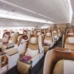 Emirates Boeing-plan