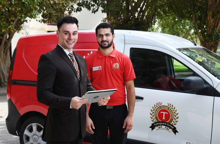 Checka in hemifrån – nyhet från Emirates