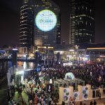 Dubai_Fitness_Challenge_draws_a_large_number_of_participants_every_year