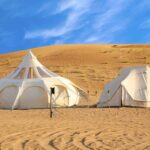 Sonara_Camp_Desert