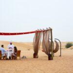 Arabian_Adventures_-_The_Perfect_Evening