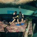 DSD_Kids_Brick_Wall