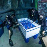 Foosball_Fun