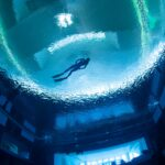 Freediving_Surface