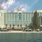 Hilton_Dubai_Palm_Jumeirah