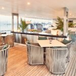 The_Boat_by_Address_Upper_Deck