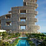 atlantistheroyalresidences-amenities-residentoutdoorpool
